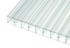 Climate control for your new self build conservatory tc2u for Does new roof affect appraisal