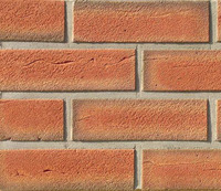 Brickwork Options