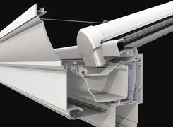 Tc2u Conservatories Feature The Ultraframe Classic Upvc