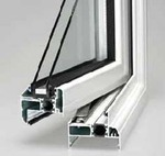 alitherm window