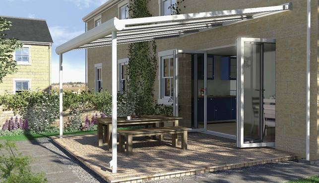 Special Offers Trade Conservatories 2u