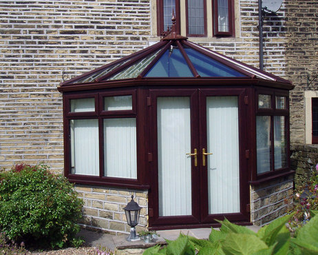 New rosewood victorian conservatory1